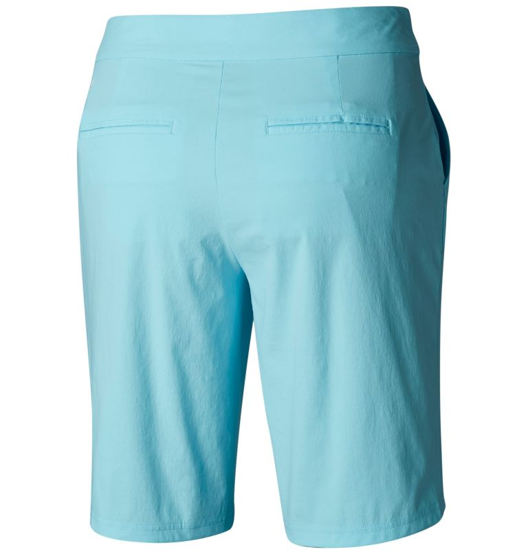 Women's PFG Armadale™ Shorts Women's PFG Armadale™ Shorts, back