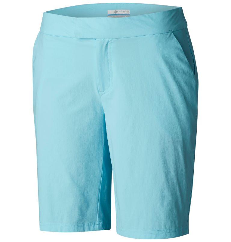 Women's PFG Armadale™ Shorts Women's PFG Armadale™ Shorts, front