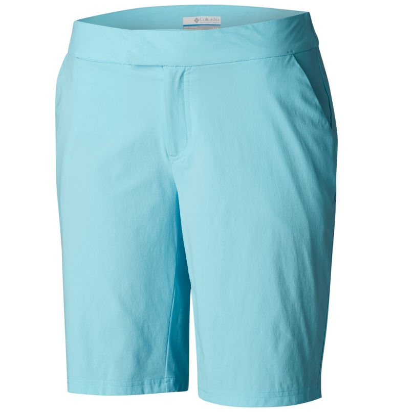 Women's PFG Armadale™ Shorts Women's PFG Armadale™ Shorts, front