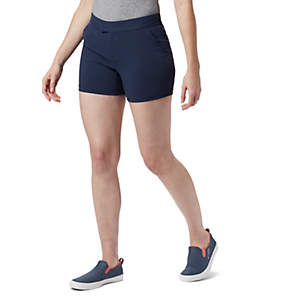 Women's PFG Armadale™ Short