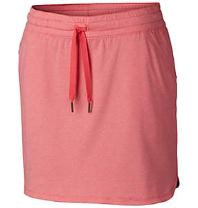 Women's PFG Reel Relaxed™ Skirt