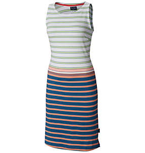 Women's PFG Harborside™ Knit Sleeveless Dress