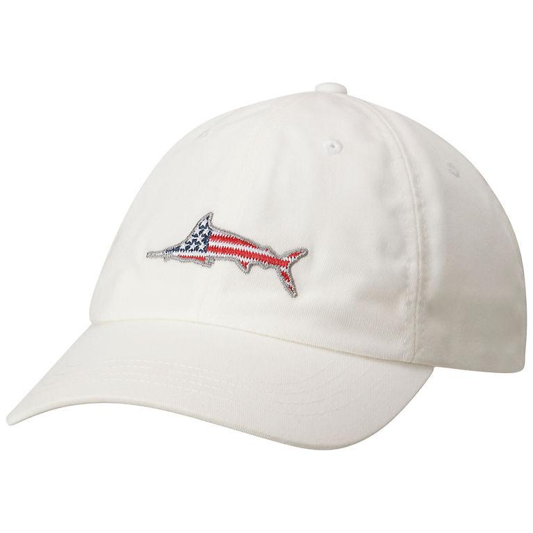 f9490515a PFG Bonehead™ II Hat