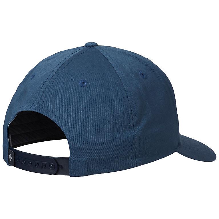 c06bd061a Trail Essential™ Snap Back Hat