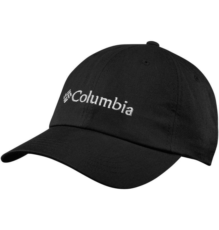 ROC™ II Hat | 010 | O/S ROC™ II Hat, Black Columbia Logo, front