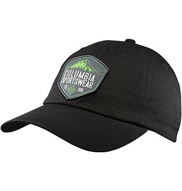ROC™ II Unisex-Mütze , front