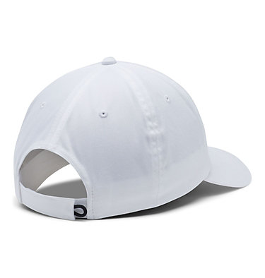 ROC™ II Ball Cap , back