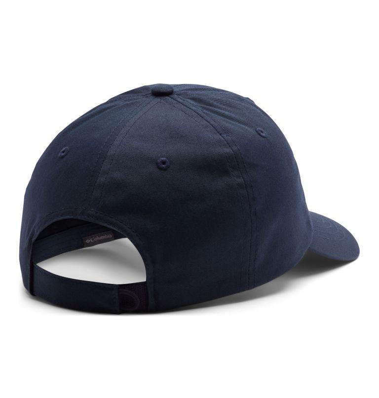 ROC™ II Hat   467   O/S ROC™ II Hat, Coll Navy, Trees, back