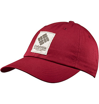 ROC™ II Ball Cap , front