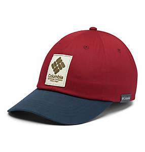 ROC™ II Hat