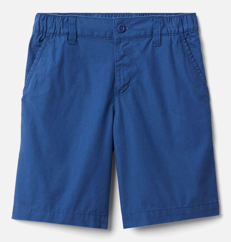 Boys' PFG Bonehead™ Shorts Boys' PFG Bonehead™ Shorts, front