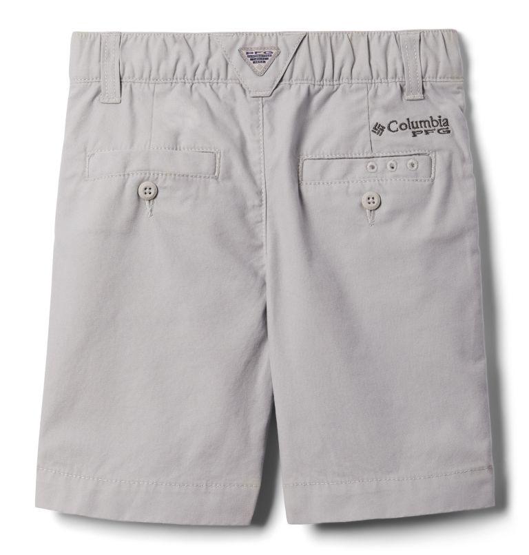 Boys' Toddler PFG Bonehead™ Shorts Boys' Toddler PFG Bonehead™ Shorts, back