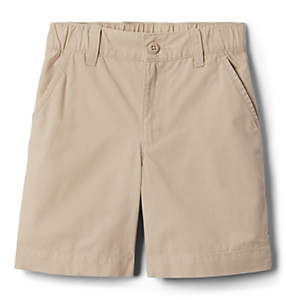 Boys' Toddler PFG Bonehead™ Short