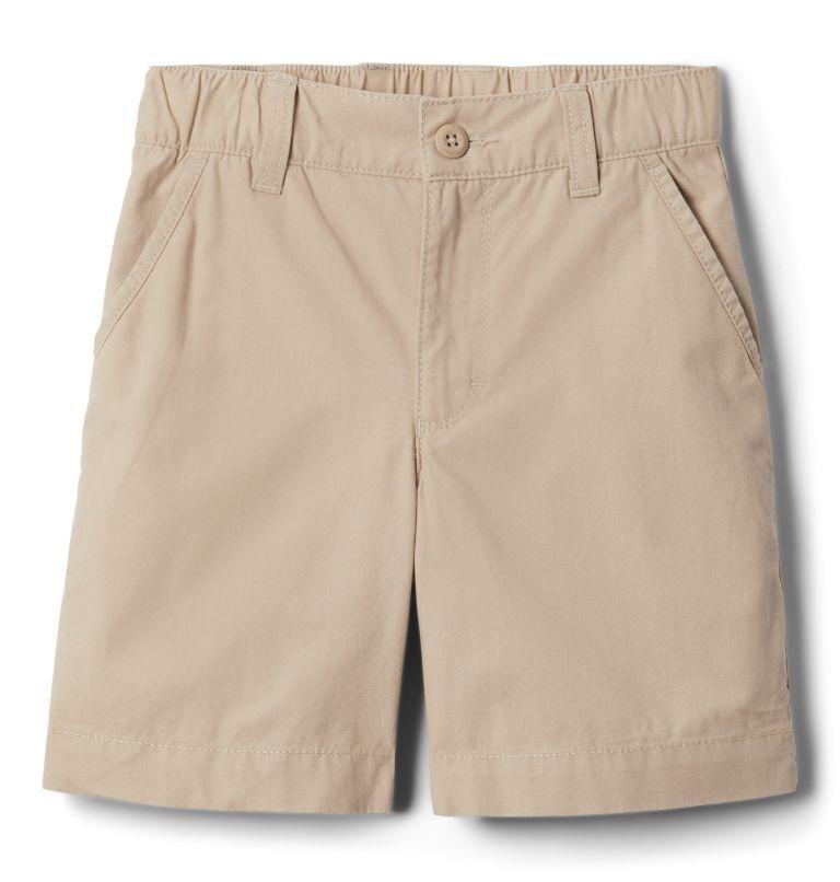 Boys' Toddler PFG Bonehead™ Shorts Boys' Toddler PFG Bonehead™ Shorts, front