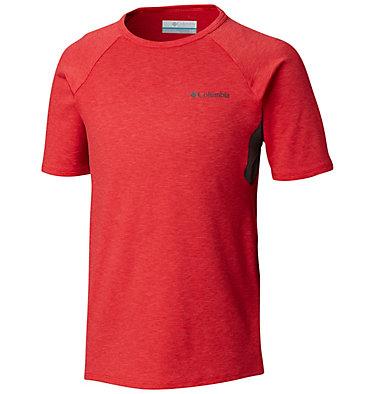 Silver Ridge™ II kurzärmliges T-Shirt für Jungen , front