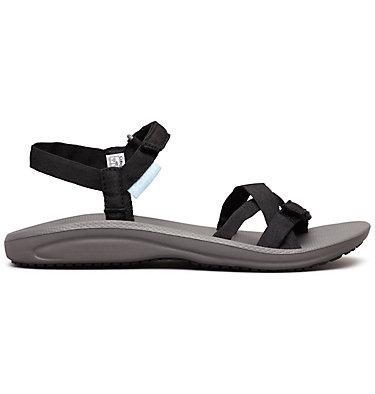 Wave Train™ Sandale für Damen , front