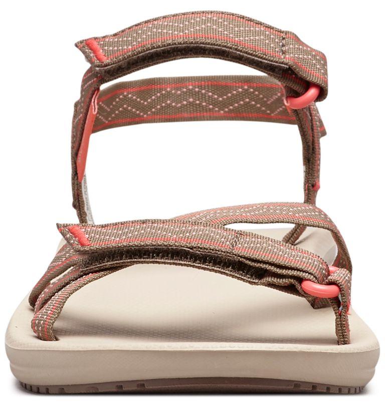 Women's Wave Train™ Sandal Women's Wave Train™ Sandal, toe
