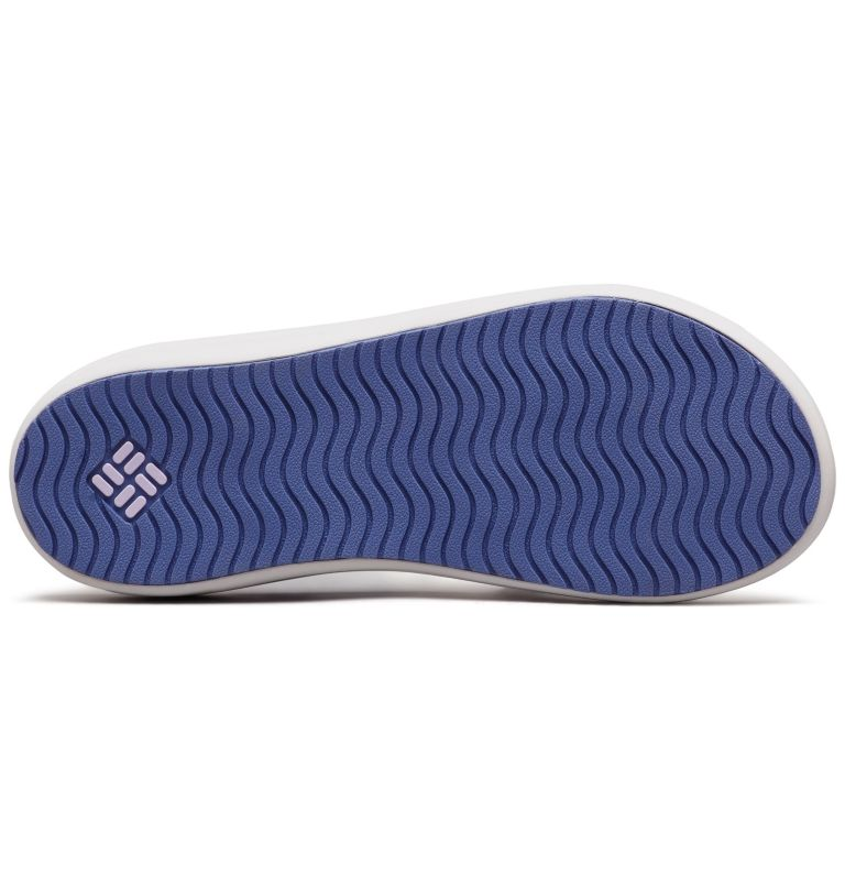 Women's Wave Train™ Sandal Women's Wave Train™ Sandal