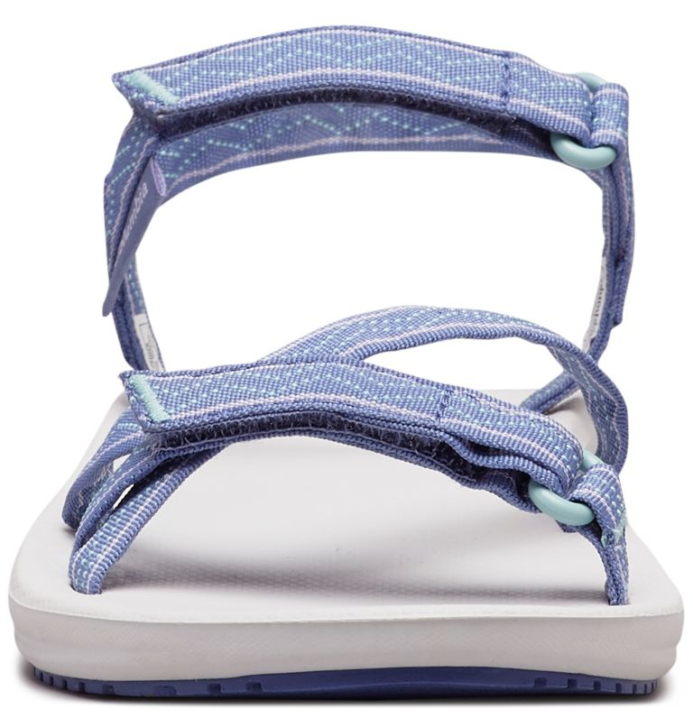 Women's Wave Train™ Sandal Women's Wave Train™ Sandal, toe