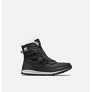 Women's Whitney™ ShortLace Boot