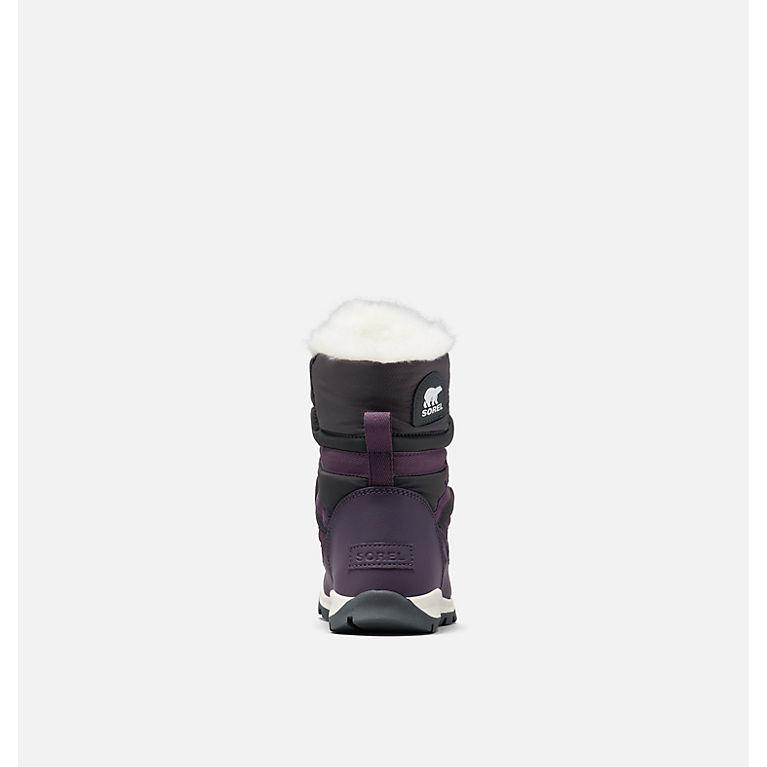 51df4c7fde0 Women's Whitney™ Short Lace Boot