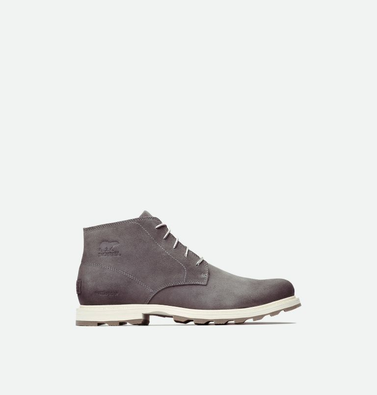 Men's Madson™ Chukka Boot Men's Madson™ Chukka Boot, front