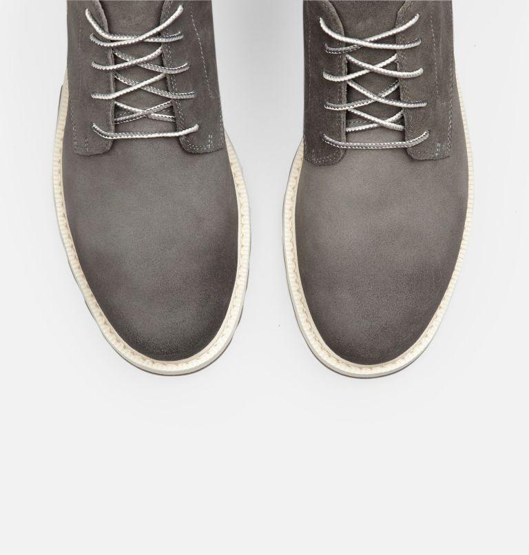 Men's Madson™ Chukka Boot Men's Madson™ Chukka Boot, top