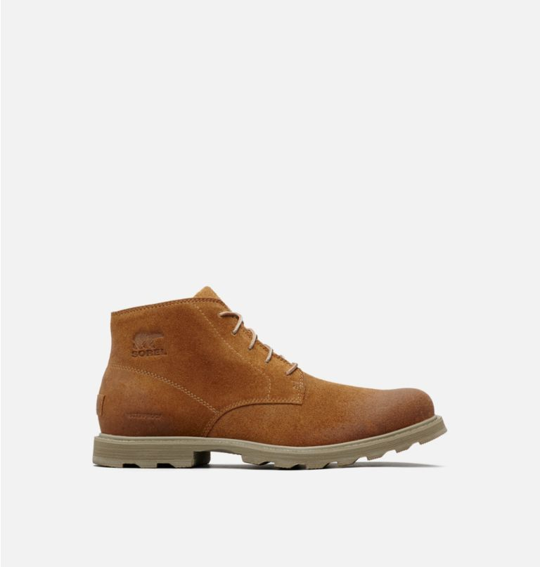 Chaussures Imperméables Madson™ ChukkaHomme Chaussures Imperméables Madson™ ChukkaHomme, front