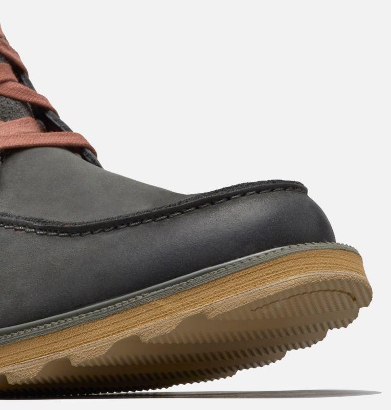 Botas impermeables Madson™ Moc Toe para hombre Botas impermeables Madson™ Moc Toe para hombre, a1