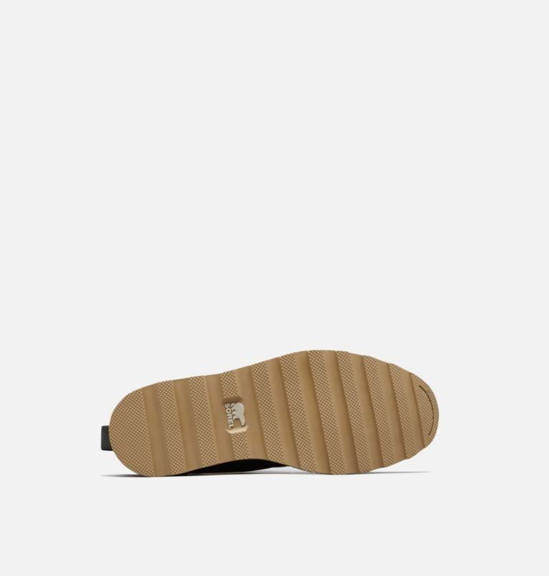 Men's Madson™ Moc Toe Boot Men's Madson™ Moc Toe Boot