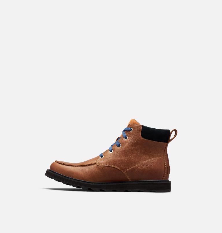 Men's Madson™ Moc Toe Boot Men's Madson™ Moc Toe Boot, medial