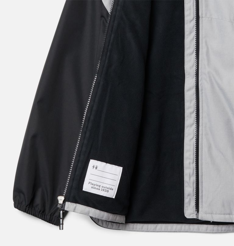 Girls' Endless Explorer™ Jacket Girls' Endless Explorer™ Jacket, a1