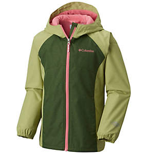 Manteau Endless Explorer™ pour fille
