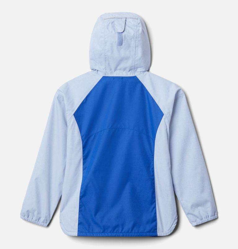 Girls' Endless Explorer™ Jacket Girls' Endless Explorer™ Jacket, back