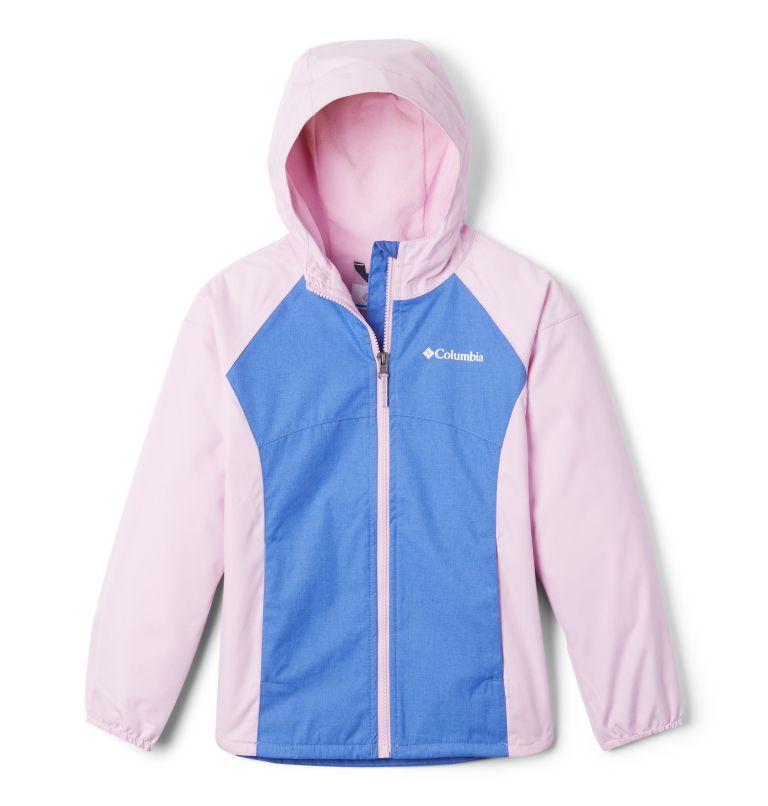Girls' Endless Explorer™ Jacket Girls' Endless Explorer™ Jacket, front