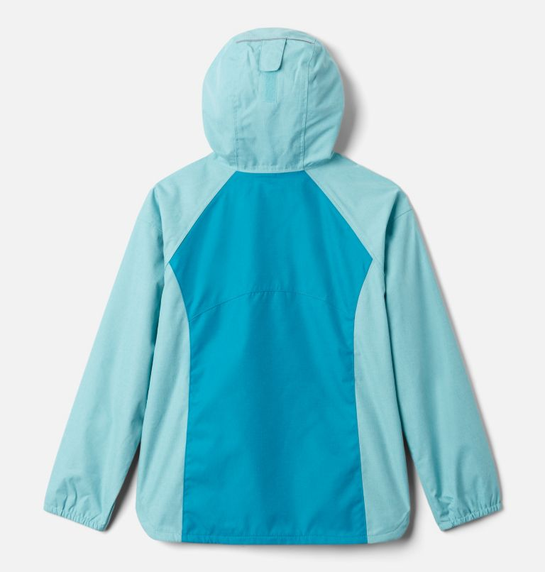 Girls' Endless Explorer™ Jacket Girls' Endless Explorer™ Jacket, back