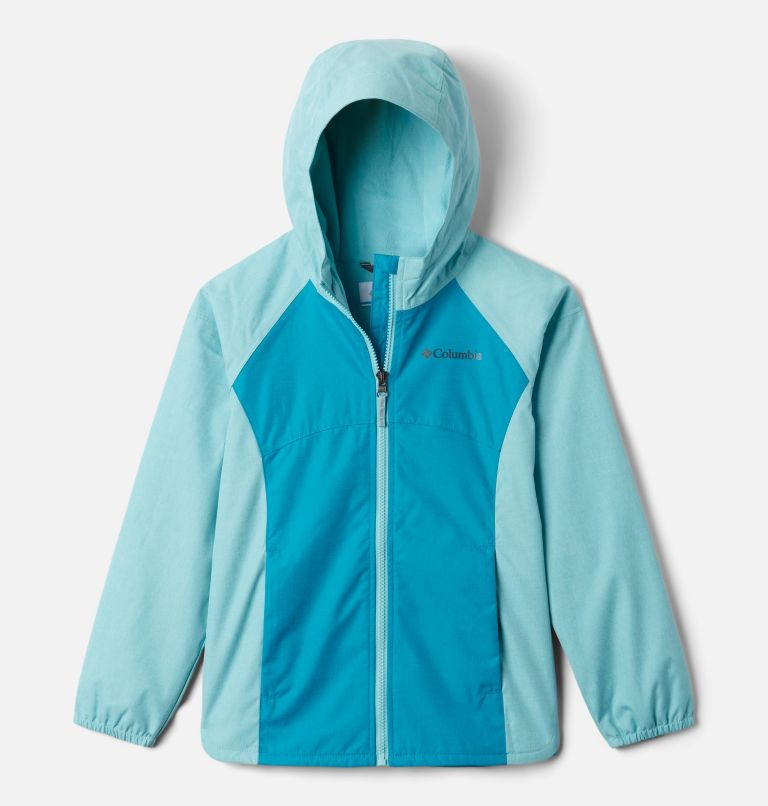 Girls' Endless Explorer™ Jacket Girls' Endless Explorer™ Jacket, front