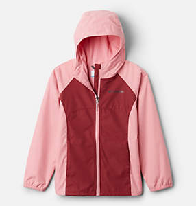 Girls' Endless Explorer™ Jacket