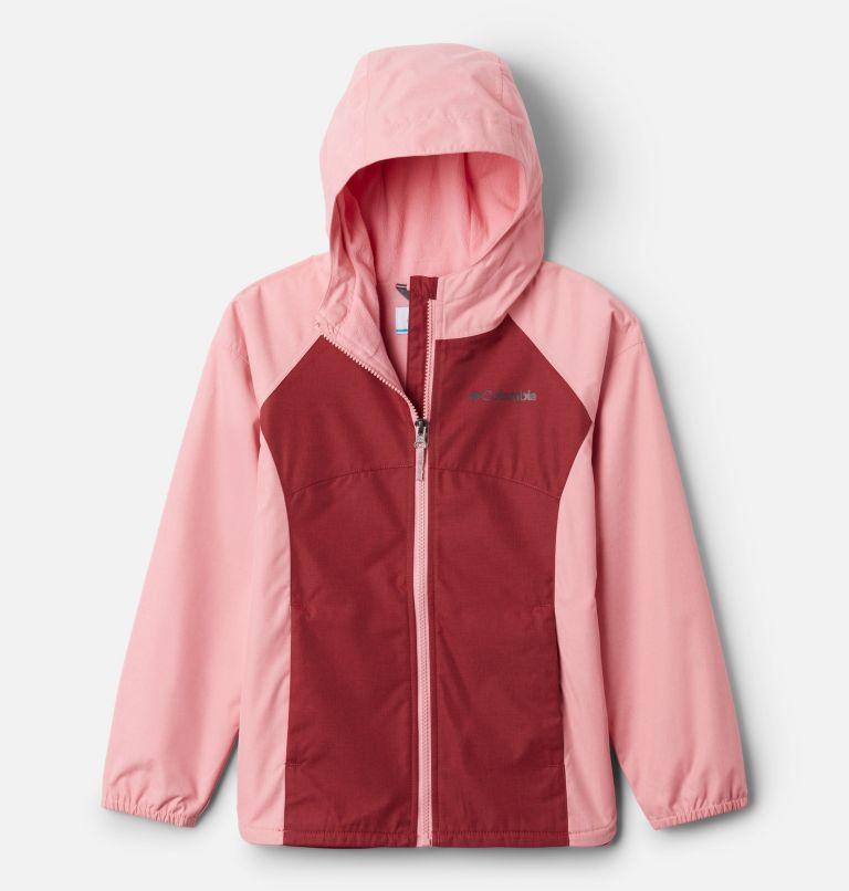 Manteau Endless Explorer™ pour fille Manteau Endless Explorer™ pour fille, front