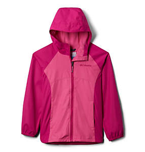 Girls' Endless Explorer™ Jacket