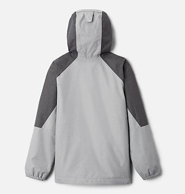 Boys' Endless Explorer™ Jacket Endless Explorer™ Jacket | 039 | L, Columbia Grey, Shark, back