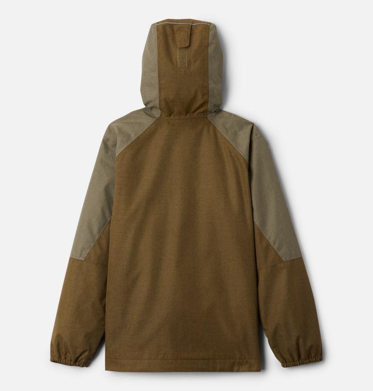 Boys' Endless Explorer™ Jacket Boys' Endless Explorer™ Jacket, back