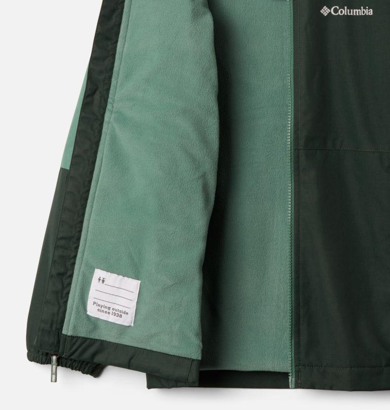 Boys' Endless Explorer™ Jacket Boys' Endless Explorer™ Jacket, a1