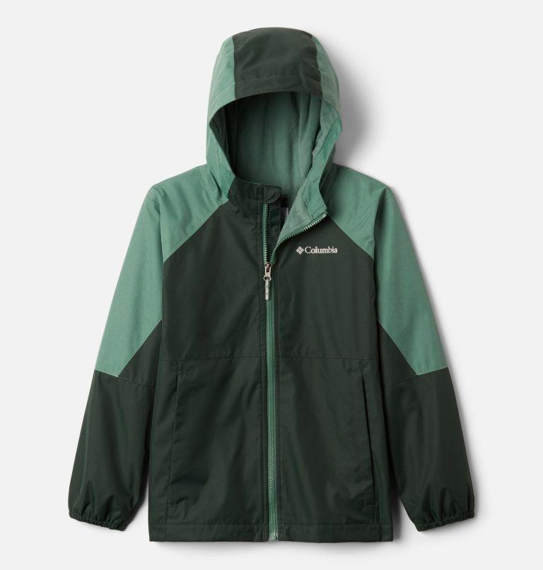 Boys' Endless Explorer™ Jacket Boys' Endless Explorer™ Jacket, front