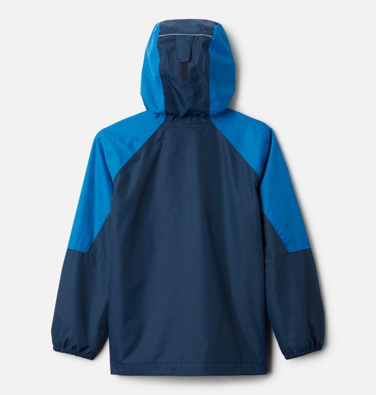 Manteau Endless Explorer™ pour garçon Manteau Endless Explorer™ pour garçon, back