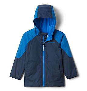 Boys' Toddler Endless Explorer™ Jacket