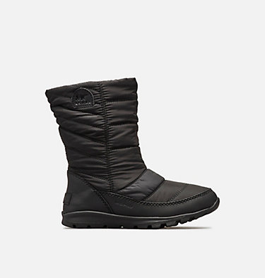 Big Kids' Whitney™ Mid Boot  , front