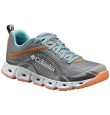Drainmaker™ IV Schuh für Damen , front