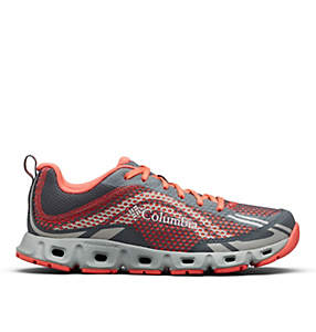 Women's Drainmaker™ IV Water Shoe