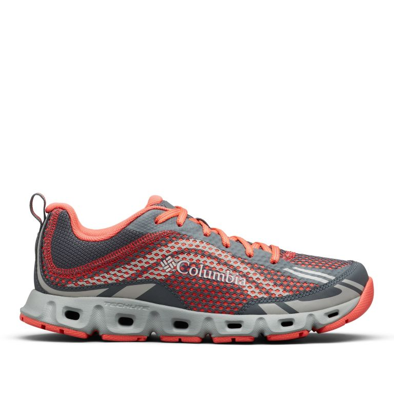 Chaussures Drainmaker™ IV pour femme Chaussures Drainmaker™ IV pour femme, front